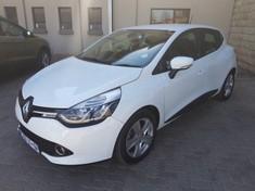2016 Renault Clio IV 900 T expression 5-Door 66KW Gauteng Vanderbijlpark