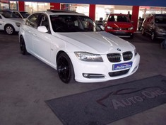 2010 BMW 3 Series 335i At e90 Western Cape Cape Town