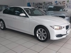 2013 BMW 3 Series 320i  At f30 Western Cape Diep River