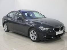 2013 BMW 3 Series 320d At e90  Kwazulu Natal Sparksview