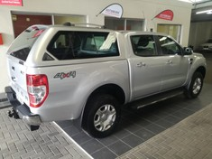 2016 Ford Ranger 3.2TDCi XLT 4X4 AT  DC  R75000 below Retail  Western Cape Worcester