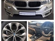 2014 BMW X5 xDRIVE30d Design Pure Auto Gauteng Pretoria