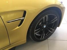 2015 BMW M4 Coupe M-DCT Gauteng Pretoria