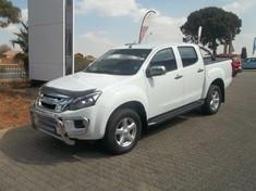 2014 Isuzu KB Series 300 D-TEQ LX Double cab Bakkie Gauteng Johannesburg