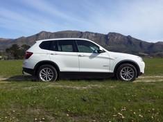 2013 BMW X3 2000 Western Cape Cape Town