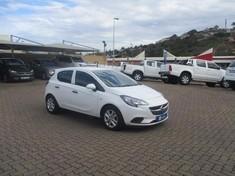 2017 Opel Corsa 1.0 Turbo  85 KW Kwazulu Natal Durban North
