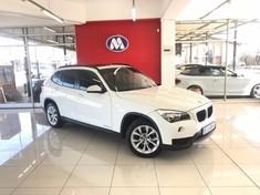2014 BMW X1 Sdrive20d  Gauteng Vereeniging