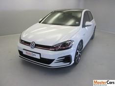 2017 Volkswagen Golf VII GTi 2.0 TSI DSG Western Cape Tokai
