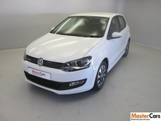 2016 Volkswagen Polo GP 1.0 TSI Bluemotion Western Cape Tokai