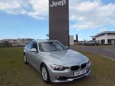 2013 BMW 3 Series 320i  At f30  Kwazulu Natal Umhlanga Rocks