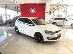 2013 Volkswagen Polo 1.4 Comfortline 5dr  Gauteng Vereeniging