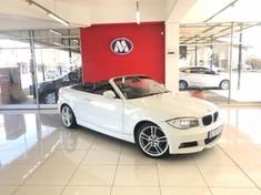 2014 BMW 1 Series 125i Convert Sport At  Gauteng Vereeniging