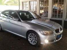 2011 BMW 3 Series 320i Exclusive e90  Gauteng Centurion