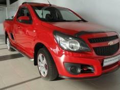 2016 Chevrolet Corsa Utility 1.8 Sport Pu Sc  Eastern Cape Port Elizabeth