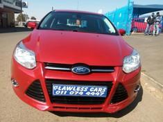 2014 Ford Focus Very Neat and well kept Gauteng Johannesburg