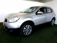 2013 Nissan Qashqai 2.0 Acenta  Gauteng Randburg