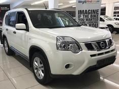 2013 Nissan X-trail 2.0 4x2 Xe r79r85  Free State Bloemfontein