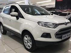 2014 Ford EcoSport 1.5TD Trend Free State Bloemfontein