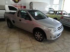 2007 Opel Corsa Utility 1.8i Pu Sc  Western Cape Diep River
