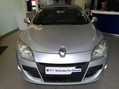 2012 Renault Megane Iii 1.6 Dynamique Coupe  Gauteng Germiston