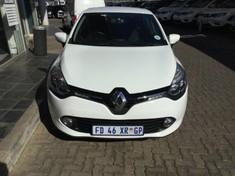 2016 Renault Clio IV 900 T expression 5-Door 66KW Gauteng Germiston