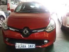 2010 Toyota Fortuner 3.0d-4d 4x4  Gauteng Johannesburg