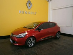 2015 Renault Clio IV 900 T Dynamique 5-Door 66KW Gauteng Bryanston
