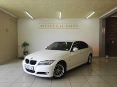 2011 BMW 3 Series 320i E90 Exclusive Pack FL Manual Gauteng Johannesburg