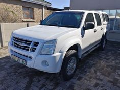 2013 Isuzu KB Series Kb250 Le Pu Dc kb72  Eastern Cape Port Elizabeth