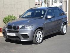 2010 BMW X5 M  Gauteng Bryanston