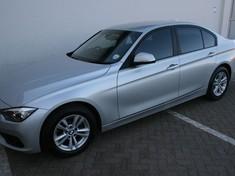 2016 BMW 3 Series 320i Auto Gauteng Roodepoort