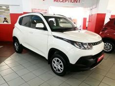 2016 Mahindra KUV 100 1.2 K6 Kwazulu Natal Durban