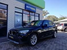 2010 BMW X1 sDRIVE20d Auto Eastern Cape Port Elizabeth