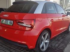 2017 Audi A1 Sportback 1.0T FSI SE SE S Tronic North West Province Klerksdorp