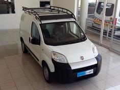 2015 Fiat Fiorino 1.3 Mjt Fc Pv Gauteng Midrand