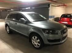 2007 Audi Q7 Q7 4.2 QUATTRO AT 7 SEATS CALL KEN 071 0653440 Western Cape Cape Town