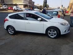 2004 Opel Astra 1.6 Essentia Gauteng Johannesburg