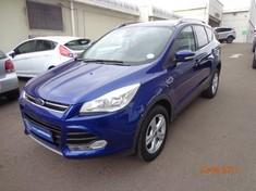 2017 Ford Kuga 1.5 Ecoboost Ambiente Auto Kwazulu Natal Pinetown