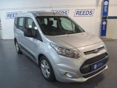 2016 Ford Tourneo Connect 1.0 Trend SWB Western Cape Cape Town