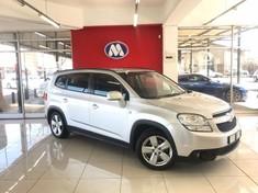 2013 Chevrolet Orlando 1.8ls  Gauteng Vereeniging