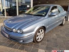 2004 Jaguar X-Type 3.0 Se At Gauteng Bryanston