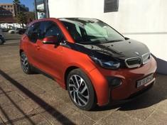 2015 BMW i3  Gauteng Germiston