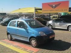 2006 Chevrolet Spark L 5dr  Gauteng North Riding