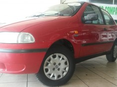 2002 Fiat Palio 1.2 El 3dr Free State Bloemfontein
