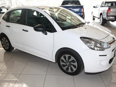 2015 Citroen C3 1.2 VTi 82 Attraction Gauteng Alberton