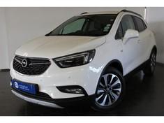 2016 Opel Mokka 1.4T Cosmo Gauteng Boksburg