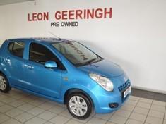 2014 Suzuki Alto 1.0 Glx Free State Bloemfontein