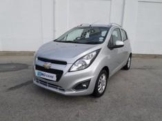 2016 Chevrolet Spark 1.2 Ls 5dr Eastern Cape Port Elizabeth