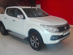 2017 Fiat Fullback 2.5 Double Cab 4x2 Western Cape Cape Town