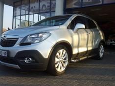 2015 Opel Mokka 1.4T Cosmo Auto Gauteng Randburg